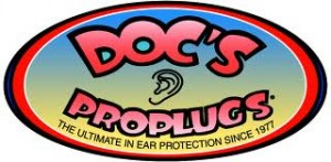 Docs Pro Plugs Australia
