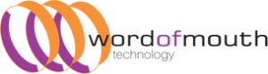 Word of Mouth technologies