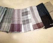 cashmere wraps