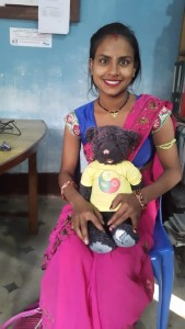 Dhanusha dec 17